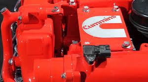 nissan versa jd power new nissan titan gets cummins turbodiesel engine option j d