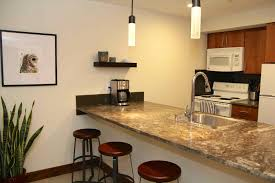 houzz small kitchen ideas small kitchen ideas houzz inspirational houzz small kitchens