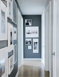 Design Your House Best 25 Small Wall Decor Ideas On Pinterest Small Entryway