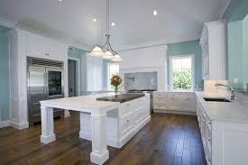 triangular kitchen island 18 depth base kitchen cabinets wallpaper photos hd decpot