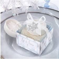 favors online compare prices on snowflake favors online shopping buy low price