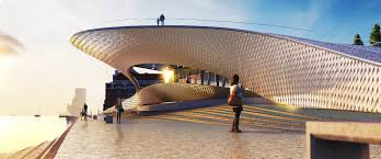 Contemporary Architecture Check Maat A New Contemporary Architecture In Lisbon
