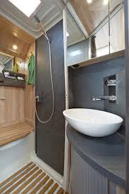 25 awesome motorhome inside bathroom ruparfum com