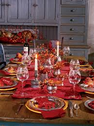 thanksgiving table decorations personalized decorations for your