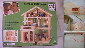 toy doll house plans plans diy free download how to build your own