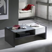 Table Basse Relevable Extensible But by