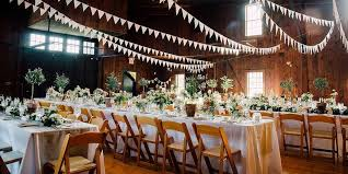 wedding reception halls prices mount farm weddings price out and compare wedding costs for