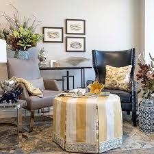 Commercial Interior Decorator Boulder U0027s Top Home U0026 Commercial Interior Design Service