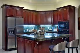 Modern Home Decoration Trends And Ideas 7 Trends That U0027ll Be