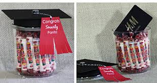 gifts for graduating seniors shop for graduation gift cards giftcards