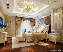 pop ceiling tags stunning bedroom ceiling designs magnificent
