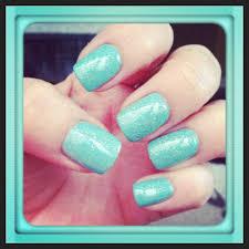 happy nails u0026 spa of scripps poway 47 photos u0026 84 reviews nail