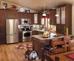 chestnut kitchen cabinets cabinetek starmark cabinetry cabinets on time u0026 under budget
