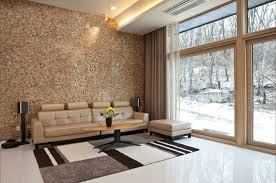 70 ideas for wall design u2013 examples of how to enhance the room
