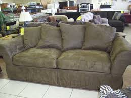 Living Room Design Green Couch Living Room Black And Red Sofa And Loveseat For Contemporery