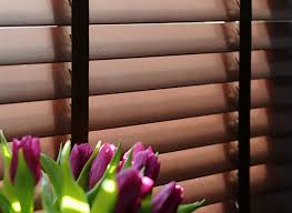 Light Pink Blinds Using Curtains Shutters And Blinds In Georgian Interior Design