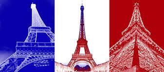 Flag Of Franc France Flag 94917 Movdata Clip Art Library