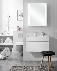 trend focus it s all white luxury bathrooms uk crosswater holdings here at crosswater we can t resist a sparkling white bathroom scheme paired with natural materials such as rustic woods and neutral textiles