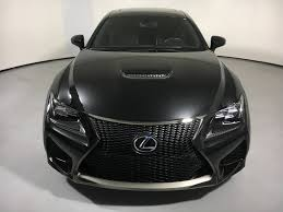 lexus rc f price list 2015 used lexus rc f 2dr coupe at tempe honda serving phoenix az