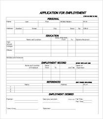 printable application hitecauto us