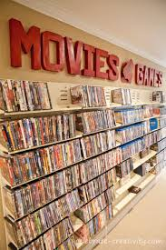 best 25 video game storage ideas on pinterest buy video games