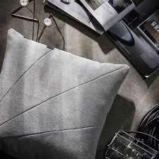 shop nordic handmade design art and crafts noorverk com