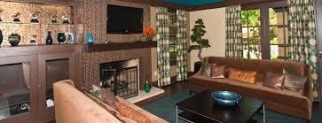 apartment luxury apartments arlington tx good home design luxury