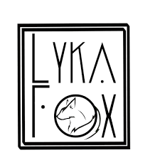 music lyka fox