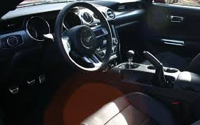 Mustang Gt 2015 Black Ruby Red 2015 Mustang Gt Premium
