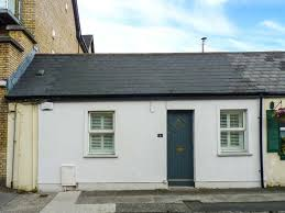 Rent Cottage In Ireland by Last Minute Breaks In Ireland Self Catering Irish Holiday