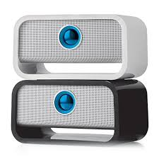 big blue party big blue party indoor outdoor bluetooth speaker audiodevicer