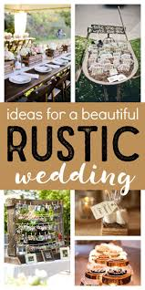 4506 best country wedding inspirations invitations ideas you