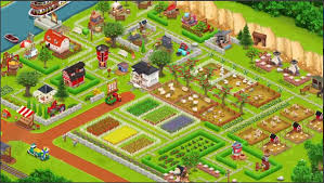 hay day apk hay day v1 36 212 apk mod unlimited everything android ful