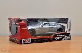 lamborghini sedan motormax 1 18 lamborghini estoque u2013 unboxed u2013 xdiecast