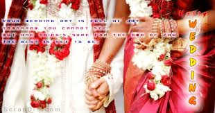 Wedding Quotes Tamil Marriage Wishes Marriage Wishes Pinterest