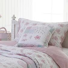 What Is A Sham For A Bed Bed Sham Pearl Embroidered 280 Thread Count Duvet Cover Sham