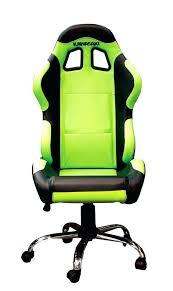 siege baquet butzi fauteuil de bureau baquet chaise de bureau siage de bureau baquet