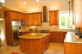 18 inch kitchen cabinets 18 inch deep kitchen cabinets base in remodel 13 swineflumaps com