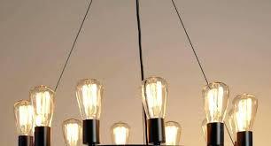 hanging light fixtures ikea hanging light bulbs ikea hanging lights medium size of hanging ls