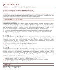 Resume Sample Bookkeeper by Resume Book Keeping Resume
