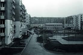 Residential Blueprints Blueprints Asymptote