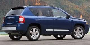 jeep compass sport 2010 2010 jeep compass values nadaguides
