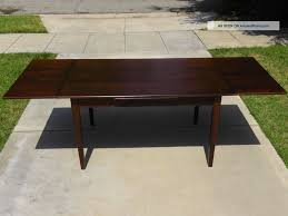 extendable wooden dining table 49 with extendable wooden dining