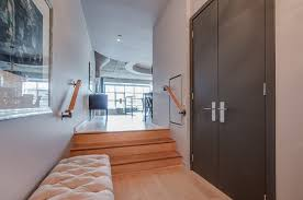 designs of stairs inside house staircase design ideas condo
