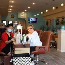 evie u0027s nails and spa 217 photos u0026 54 reviews nail salons