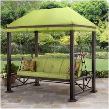 outdoor patio furniture covers walmart enhance first impression