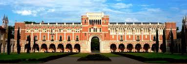 El Patio Houston by Houston Colleges U0026 Universities 14 Major Institutions