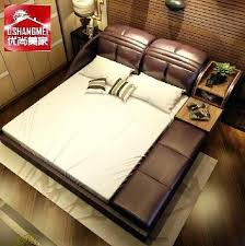 King Sofa Sleeper King Size Bed King Size Sofa Bed Australia Selv Me