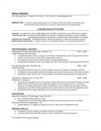 Manual Tester Resume Dignityofrisk Com Page 19 Live Career Resume Login Sample