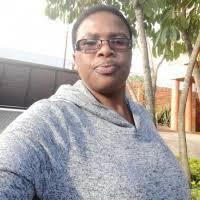 Seeking Mpumalanga Single Mpumalanga Hiv Positive Interested In Hiv Dating Pos